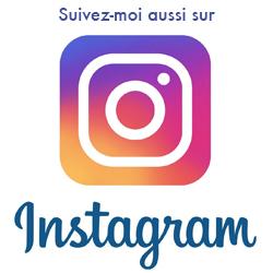 Instagram dinett illustration
